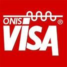 Onis Visa SpA