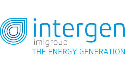Intergen iml group The Energy Generation
