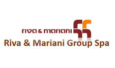 Riva & Mariani Group SpA